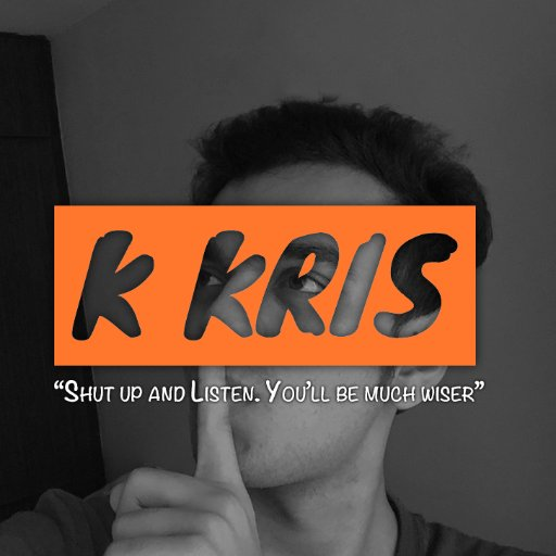 K Kris