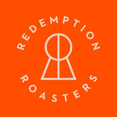 Redemption roasters