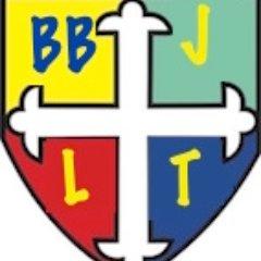 BB JLT