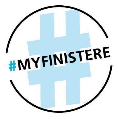 @FinistereTour