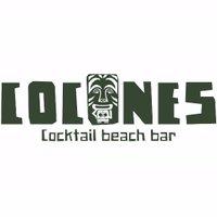 Cocones Cocktail Bar