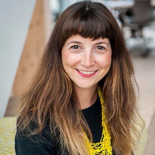 Hila Cohen