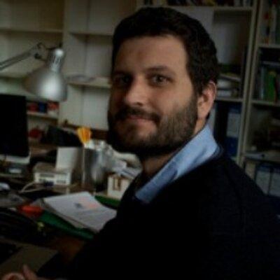 Lorenzo Bagnoli on Muck Rack