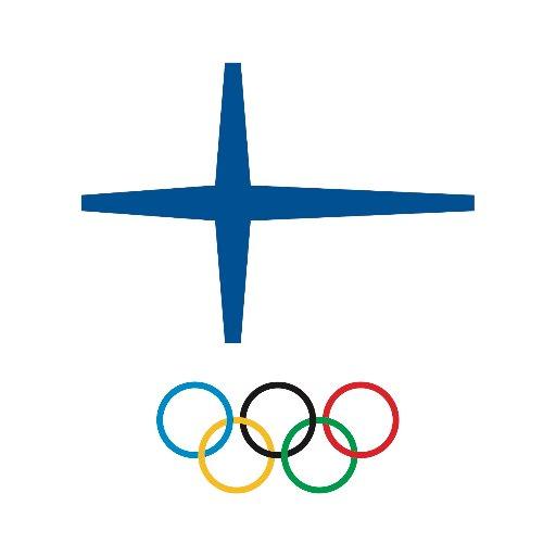@Olympiakomitea