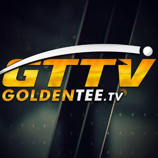 @GoldenTeeTV