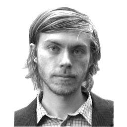 Dmitry Bogdanov Di Bogdanov Twitter