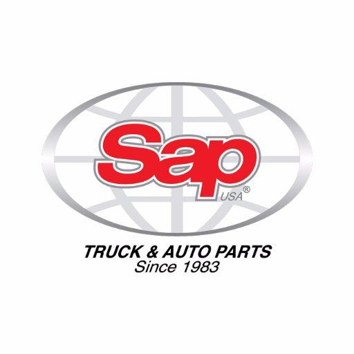 Volkswagen Parts Usa: SAP USA Truck & Auto (@sapusatruckauto)