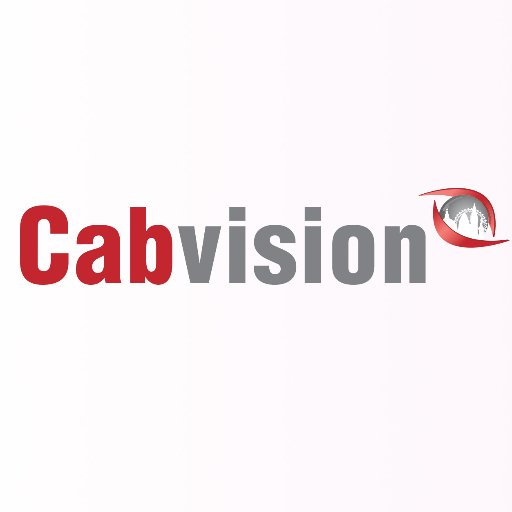 Cabvision