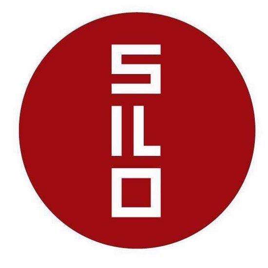 @silo_design