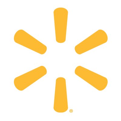 Walmart Help on Twitter: