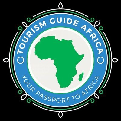 Tourism Guide Africa
