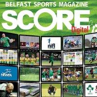 ScoreSportsMagazine