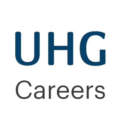 UHG Careers (@UHGCareers) | Twitter