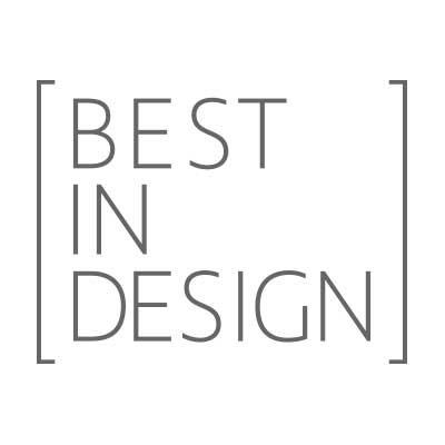 Best in design