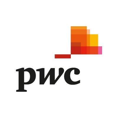 @PwC_PLCtech