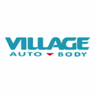 Village Auto Body >> Village Auto Body Village Autonj Twitter