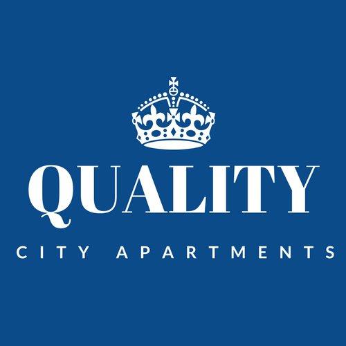 QualityCityApartment