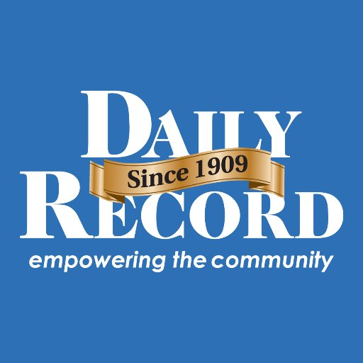 Daily Record (@EllensburgDR) | Twitter