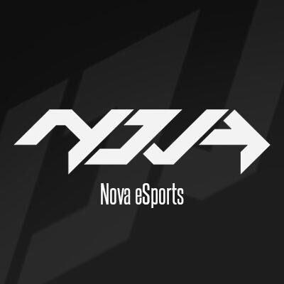 Nv Clan At Novaesports8 Twitter