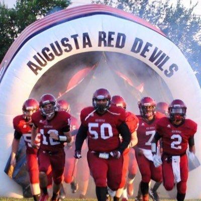 red devils fußball