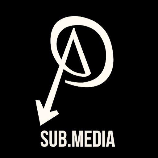 @submedia