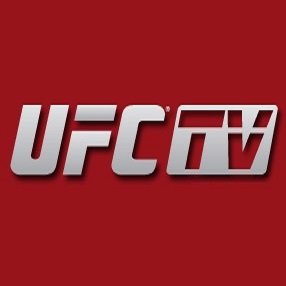 WatchUFC Fight 2017 Live Stream