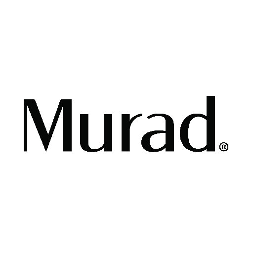 @MuradSkincare