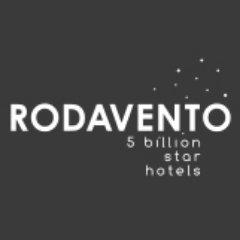 @Rodavento