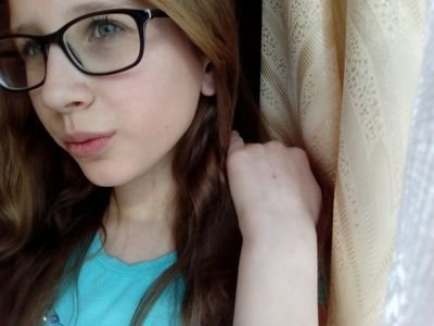 Елизавета малевич мне 16 лет я девушка ищу работу