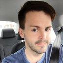 Dustin Barrett-Cruz - @Dbarrett_cruz - Twitter