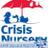 STL Crisis Nursery
