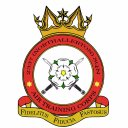 2337 Squadron ATC (@2337Sqn) Twitter