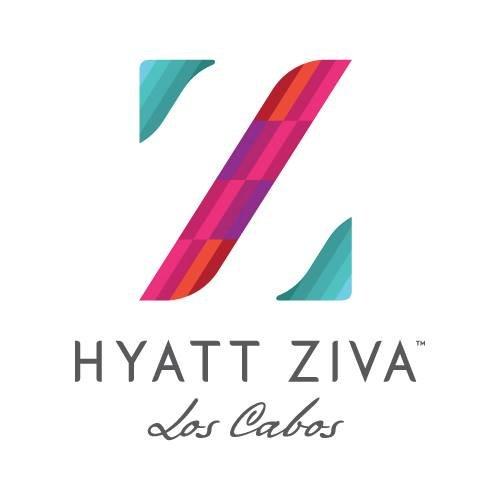 @HyattZivaCabos