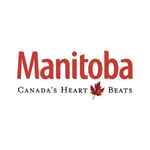 Travel Manitoba (@TravelManitoba) | Twitter
