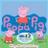 Peppa Pig US