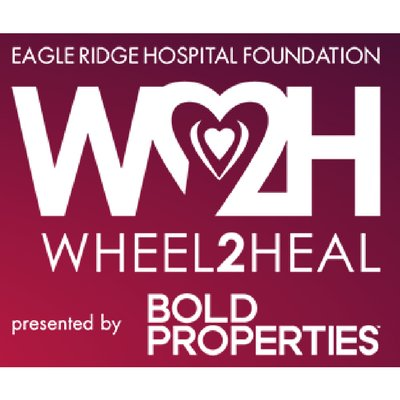 Image result for Wheel 2 Heal presented by bold Properties