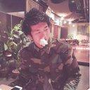 Tsuyoshi Kudo (@01m_t) Twitter