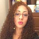 Alecia (@Aleciaa_) Twitter