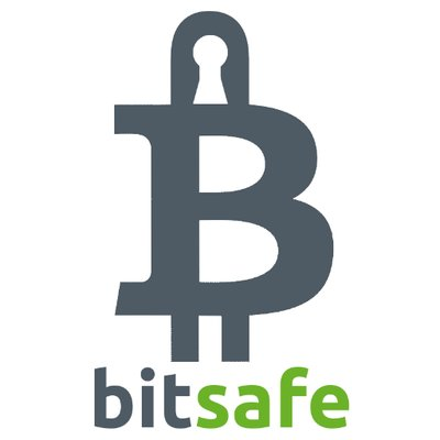 Bitsafe bitcoins walter bettinger compensation for delayed