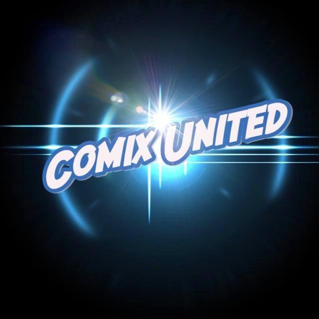 ComixUnited