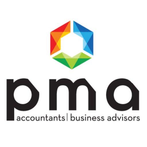 PMA Accountants