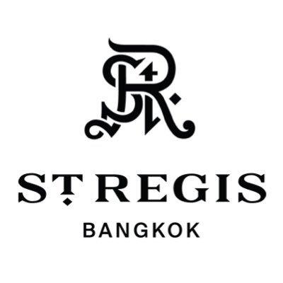 @StRegisBangkok