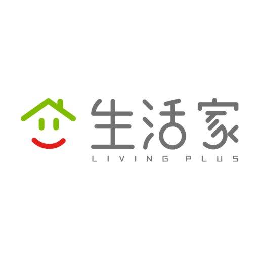 @Livingplusvita