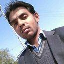 Saurabh Sachan (@007sauravsachan) Twitter