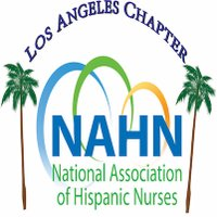 lanahn_nurses