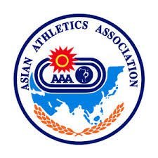 Asian athletics association