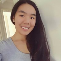 Wendy Yeung | Social Profile