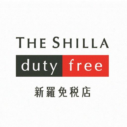 @shilladfs_jp