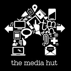 @TheMediaHut