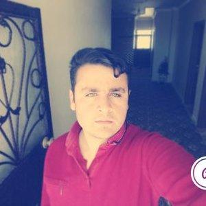 Ali Aydar